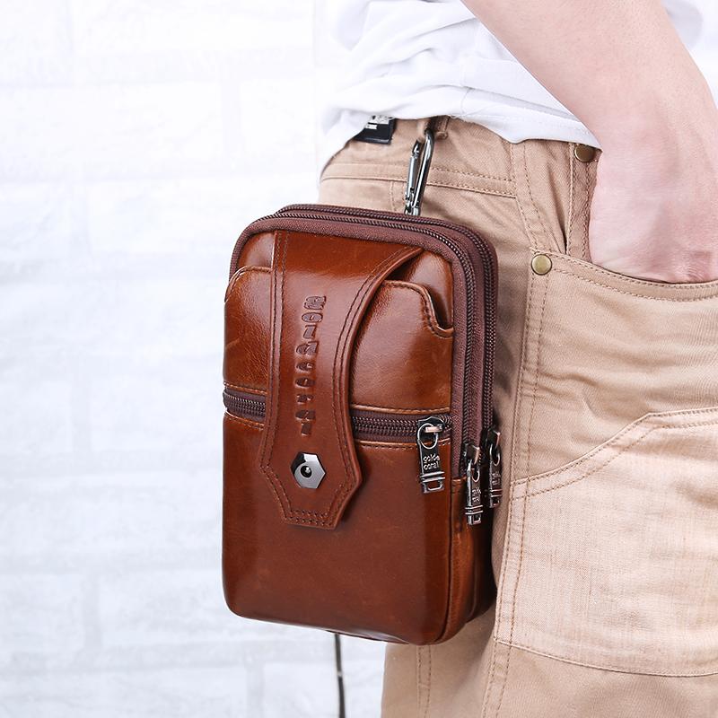 Кожаные сумки Артикул 572610762655