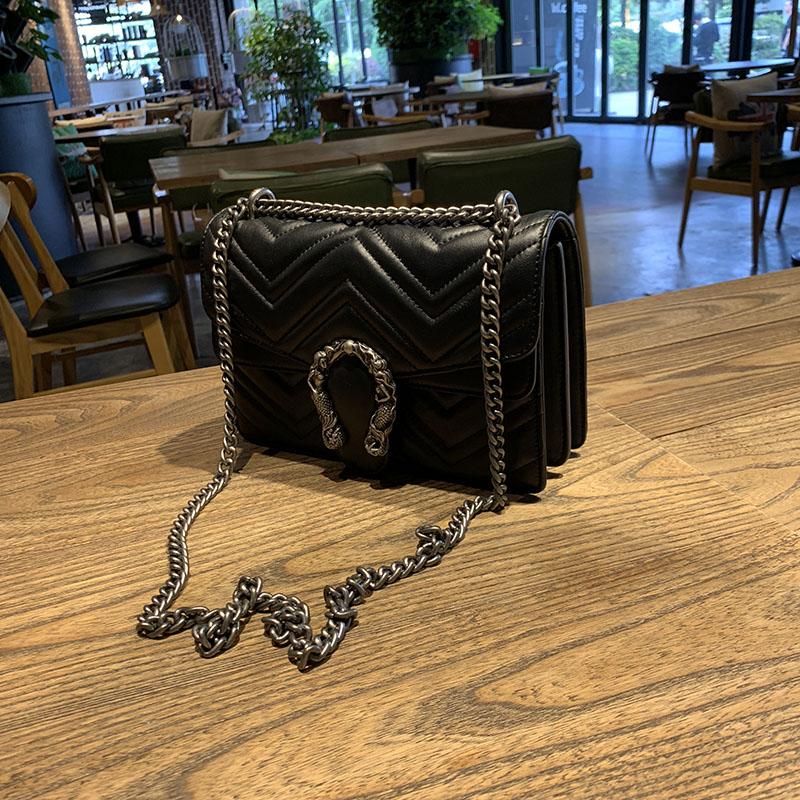 Кожаные сумки Артикул 583518074211
