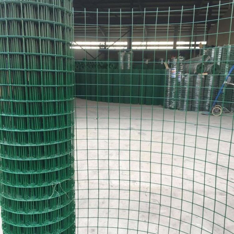 Железный провод чистый провод чистый моделирование завод стена зеленый завод стена трава специальный установка чистый вертикальный зеленый из стена 1 квадратных