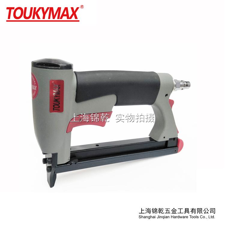 Taiwan toukymax Dongqu air nail gun tk-sf8016 bea same size nail gun sf8416 small size nail gun