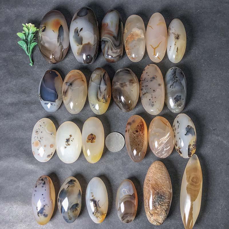 Сувенирные камни Артикул 604863997987