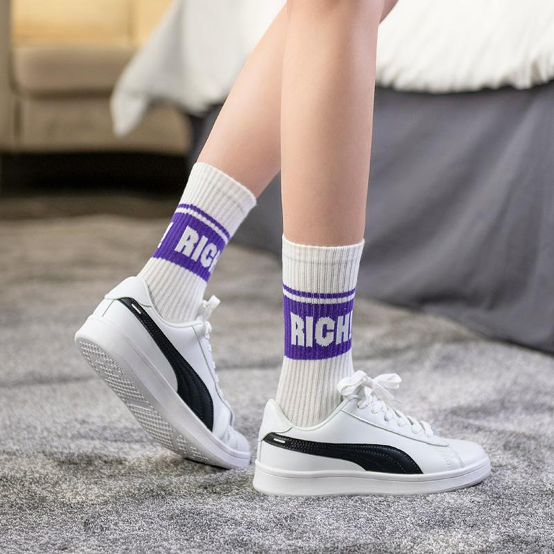唐狮2020春季板鞋女士新款潮流小白鞋韩版百搭港风板鞋低帮休闲鞋