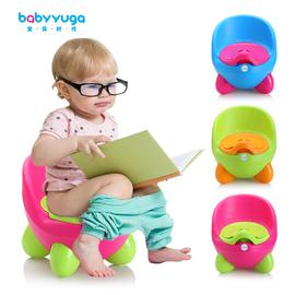 大号婴儿童坐便器女孩宝宝座厕所小孩小马桶幼儿男孩便盆尿盆尿桶