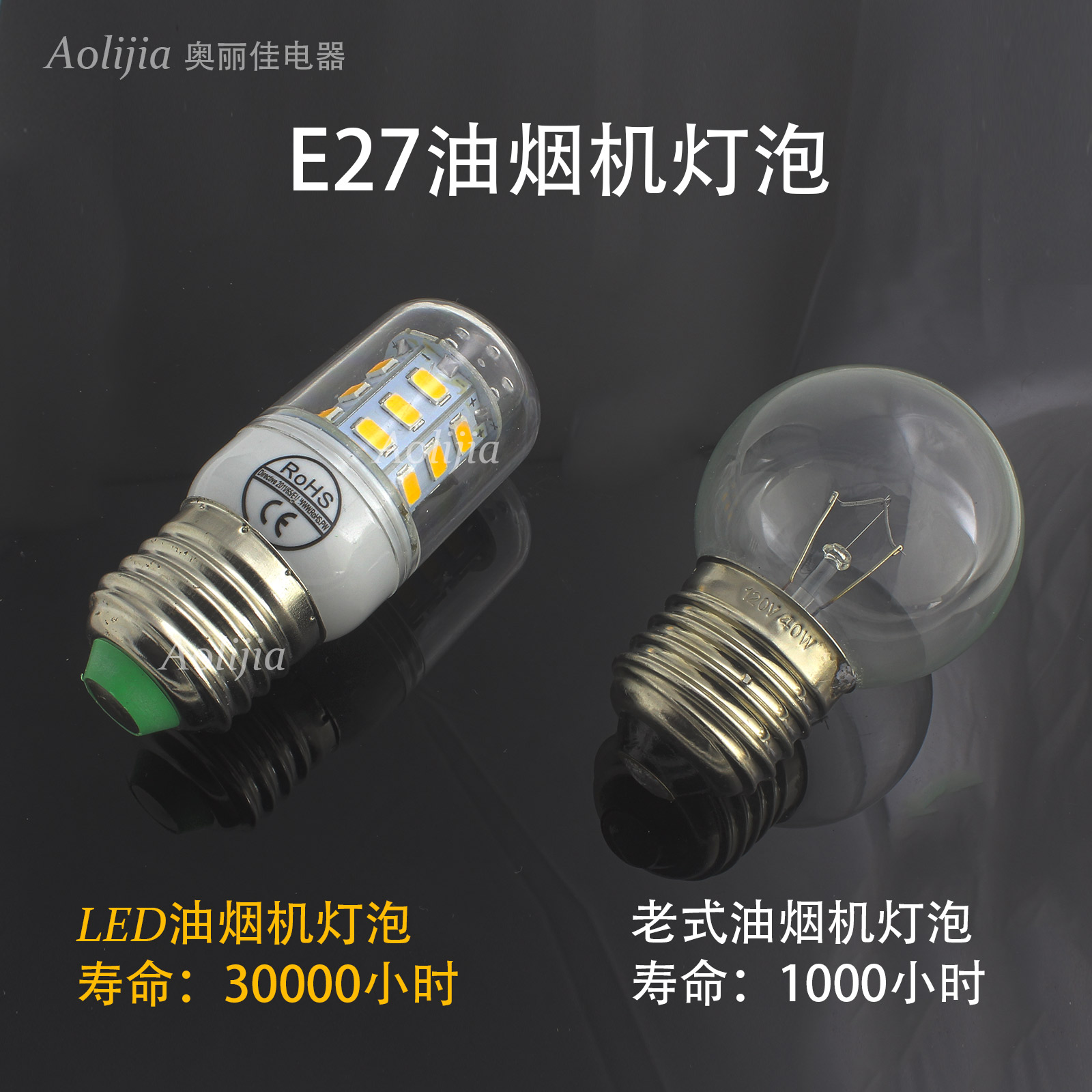 Лампочки накаливания Артикул 572777708197