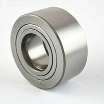 Roller needle roller bearings NUTR NATR 5 6 8 40pp