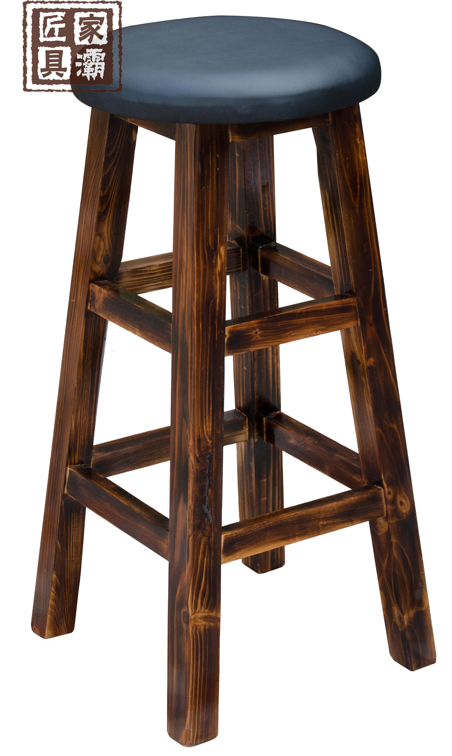 Ходули стул дерево бар стул дерево табурет бар табуретка бар столы и стулья бар табуретка бар табуретка бар стул
