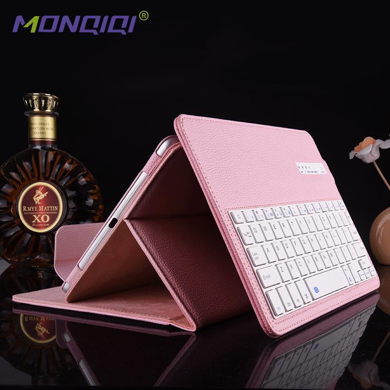 蘋果ipad air2鍵盤保護套pro9.7藍牙mini2迷你1 3 4 5殼6平板外接