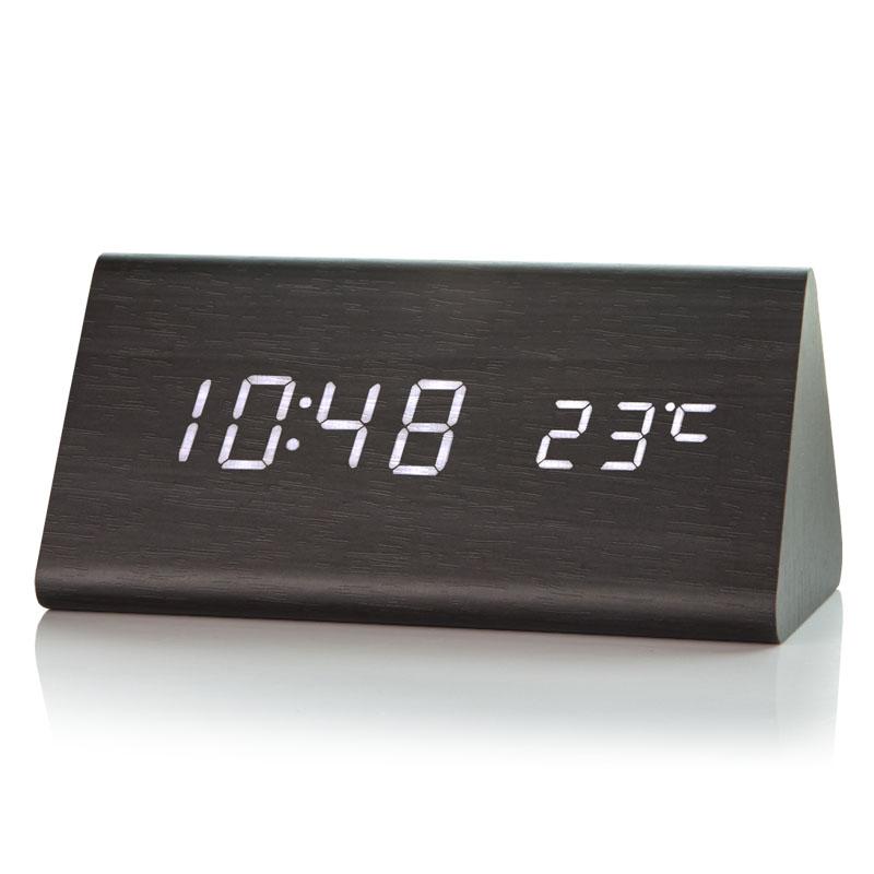 Настольные часы Артикул 41603155100
