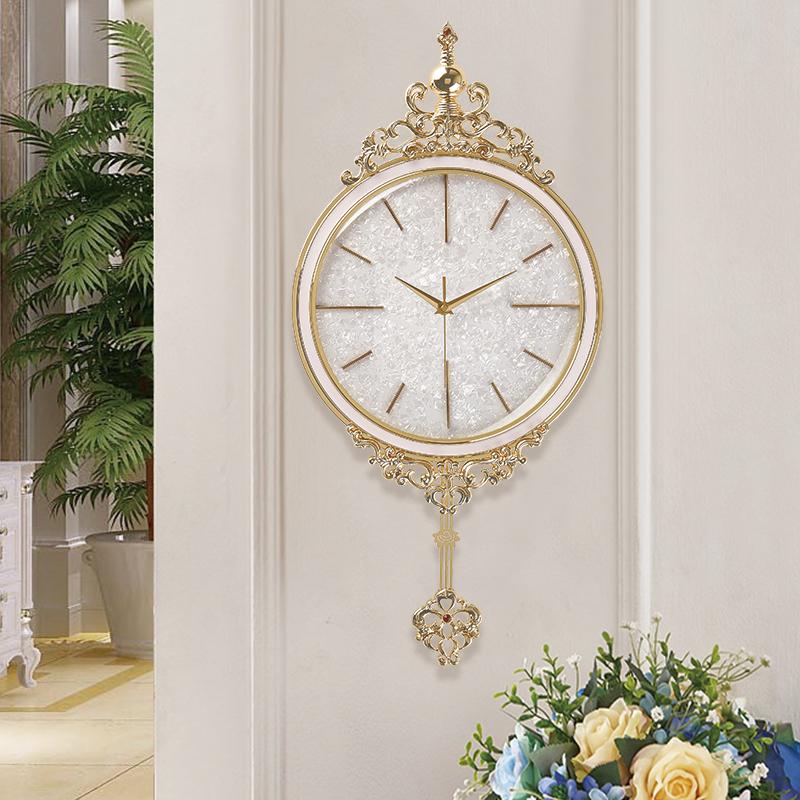 Часы на стену Артикул 603208030264
