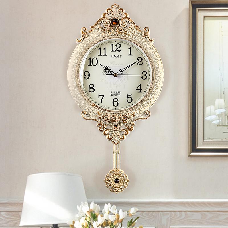 Часы на стену Артикул 597042222420