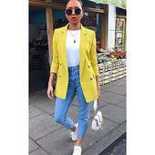 куртка жен кофта 女外套jacket women suit coats