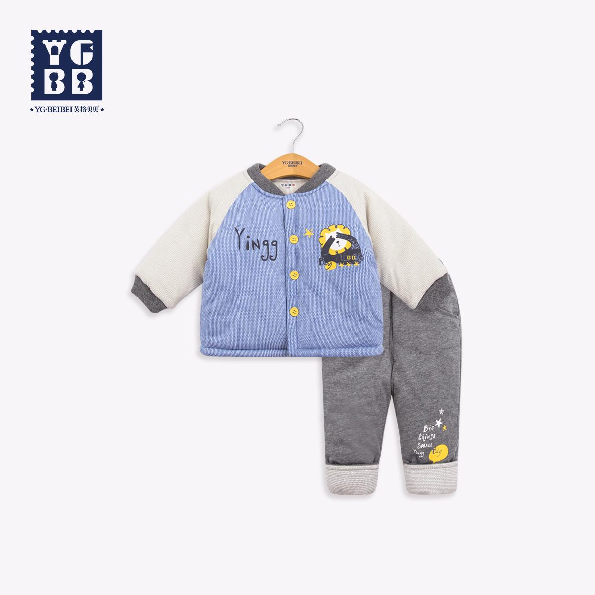 Одежда для младенцев Артикул 579244531806