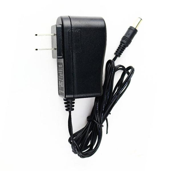 卡酷儿汽车应急启动电源 12v车载电瓶充电器 通用应急电源充电器