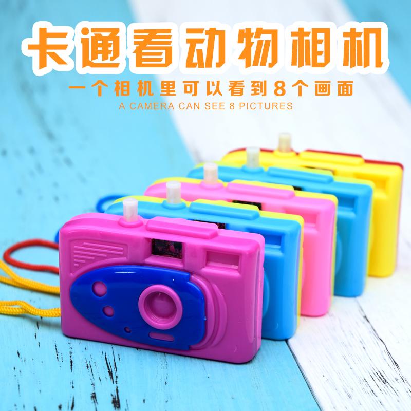 Ребенок фото машинально моделирование игрушка ребенок камера игрушка небольшой подарок милый игрушка камера ребенок игрушка оптовая торговля
