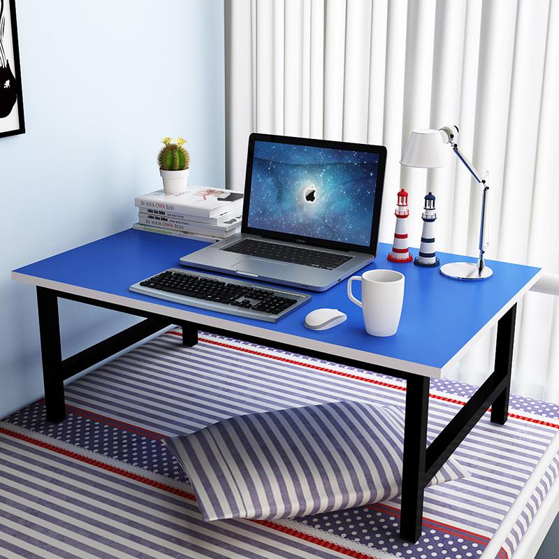 笔记本床上简约懒人宿舍神器电脑桌