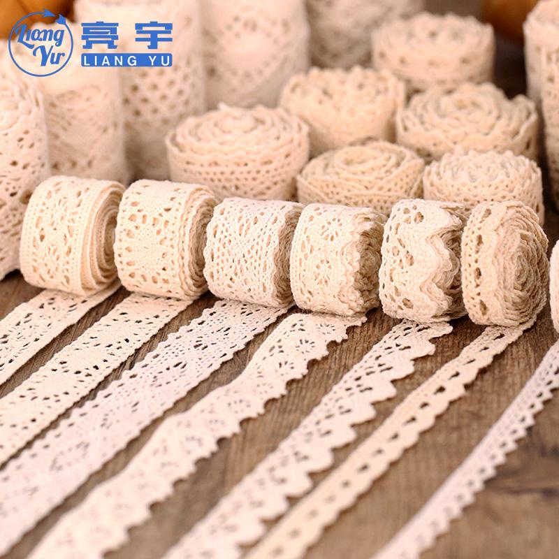 Товары для шитья / Товары для вышивания / Ткань Артикул 586701732196