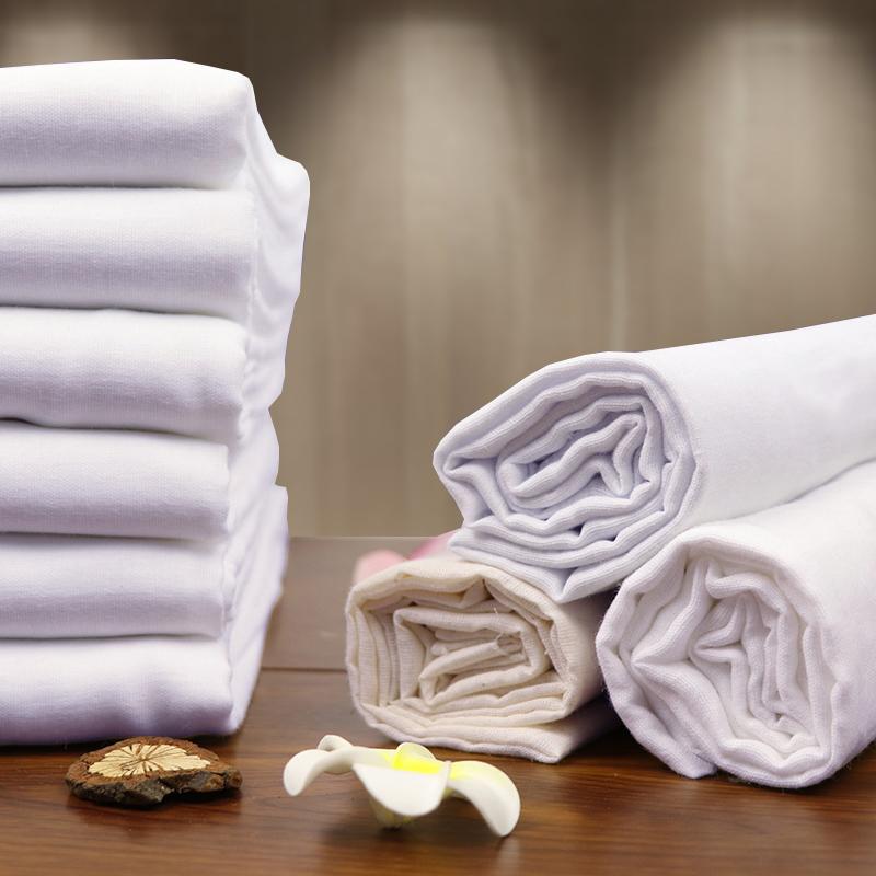 白布纯白色布料摄影白布料拍照白布投影白布料纯白色涤纶涂鸦白布