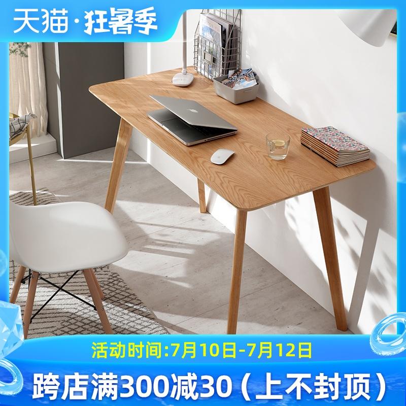 Письменные столы / Офисные столы Артикул 571106609357