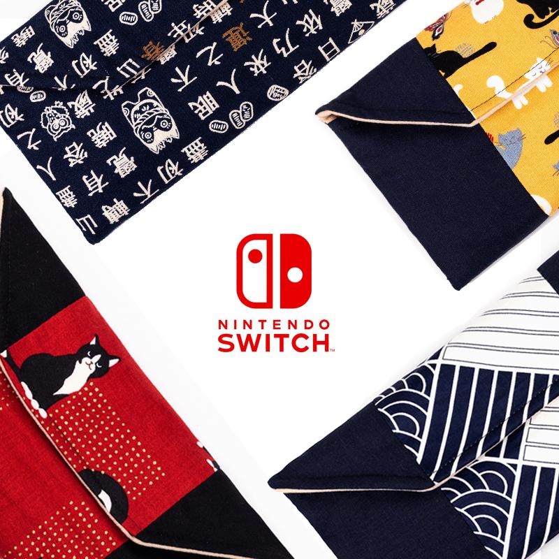 Запчасти для Nintendo Артикул 614067493725