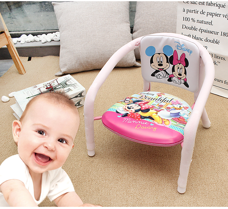 Ребенок стул цзяо цзяо стул ребенок стул ребенок спинка стула пластинка табуретка утолщённый пластина стул есть рис бесплатная доставка