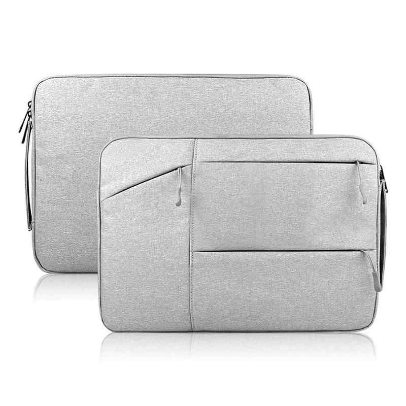 适用惠普Elite X2 1012 G2 12寸笔记本手提包平板电脑包商务保护