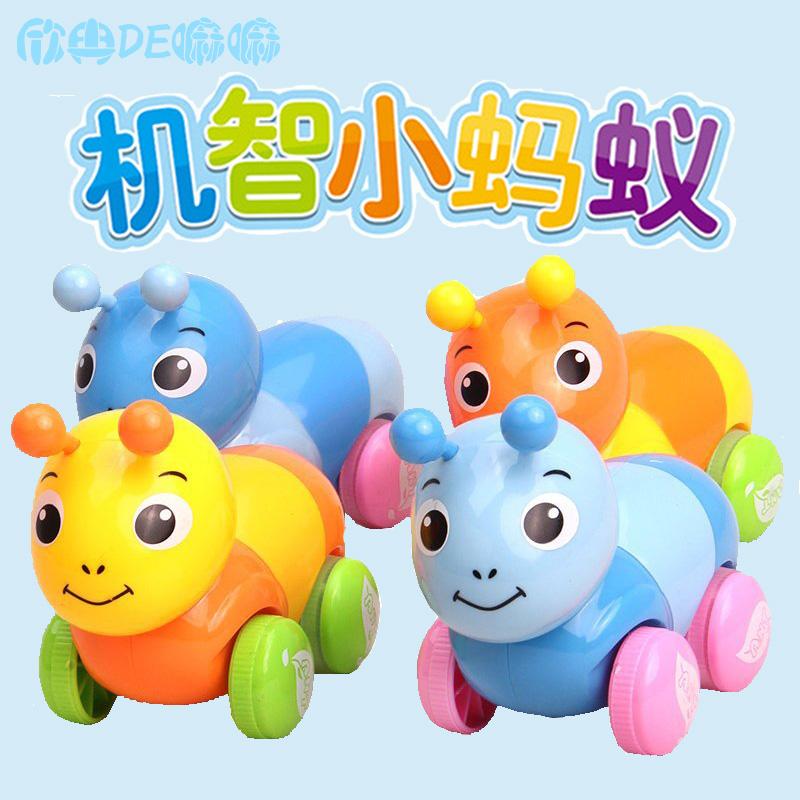 �和�玩具�耐摔�C智小����z健身球淘�恺�金箍棒����益智玩具