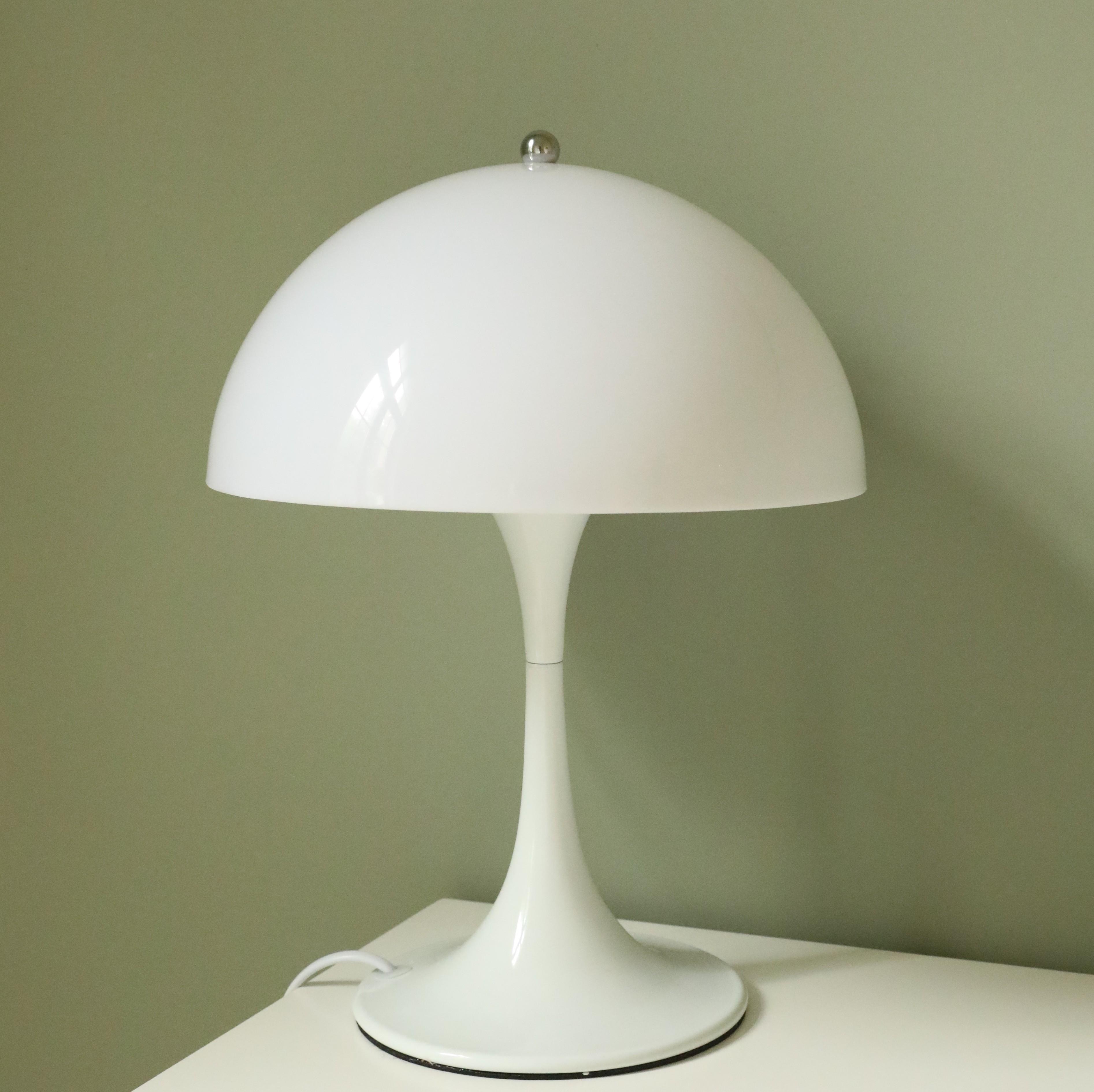 广东中山挑回来优选蘑菇台灯集木室物所