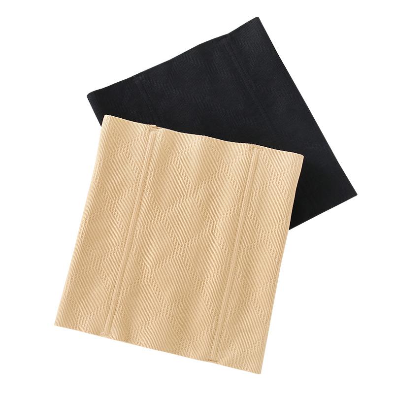收腹神器束缚束腰带绑带塑形塑身衣评价好不好