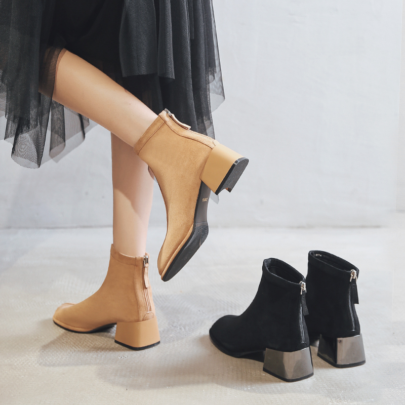 Детские ботинки / Угги Артикул 601134403122