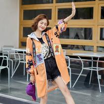 欧美风大码女装20三二25月十30五八四岁洋气女式女款韩版女士女性