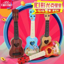 Музыкальные игрушки > Гитары.