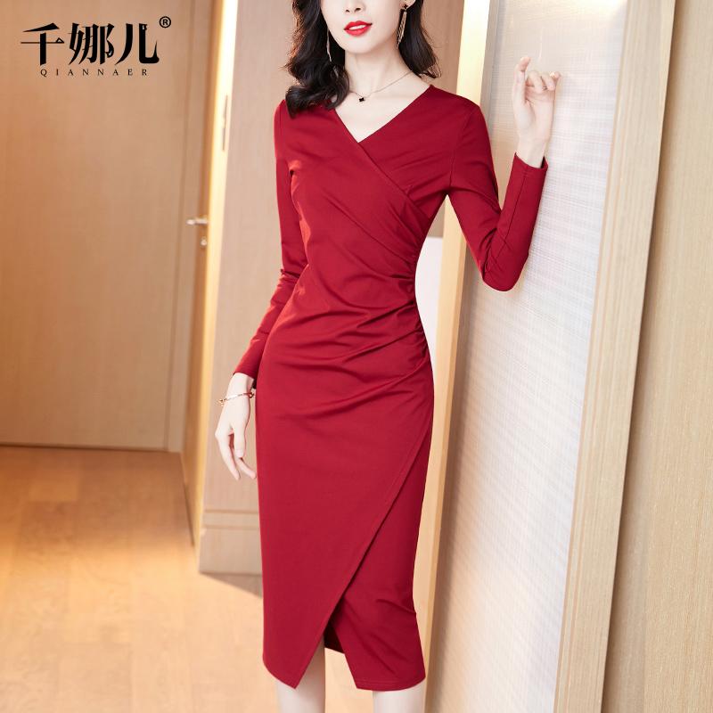 Женские платья Артикул 607910210877