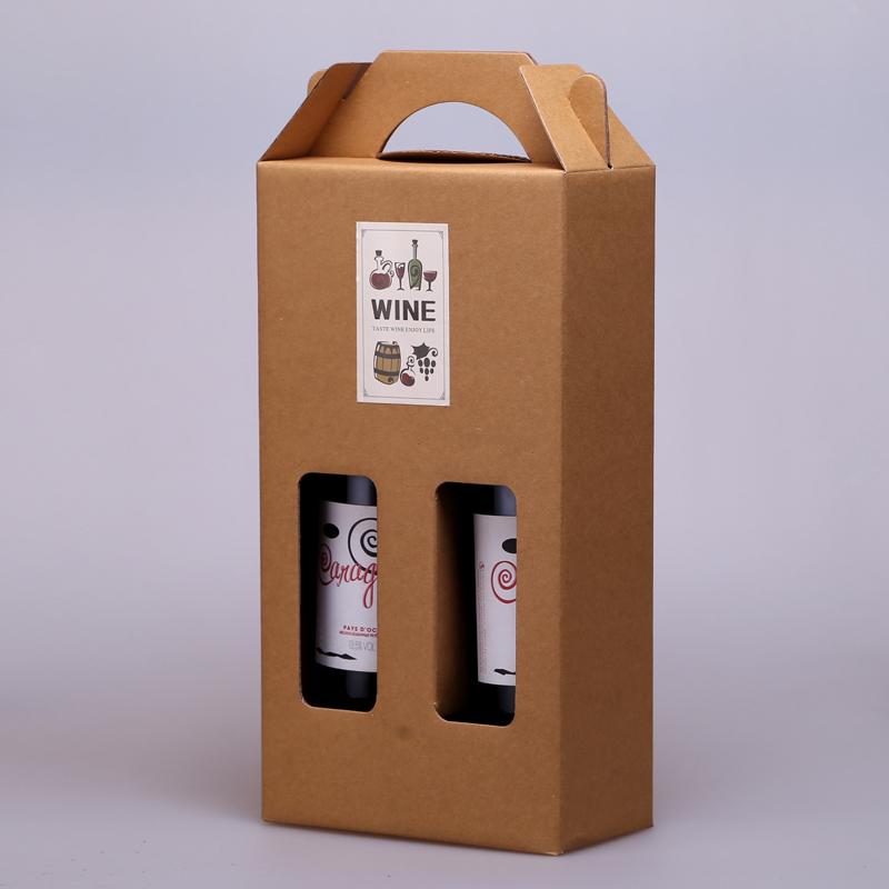 Винные коробки Артикул 558133515055