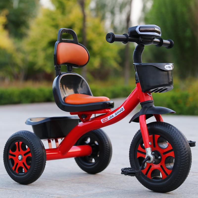 Детские коляски Артикул 580377533802