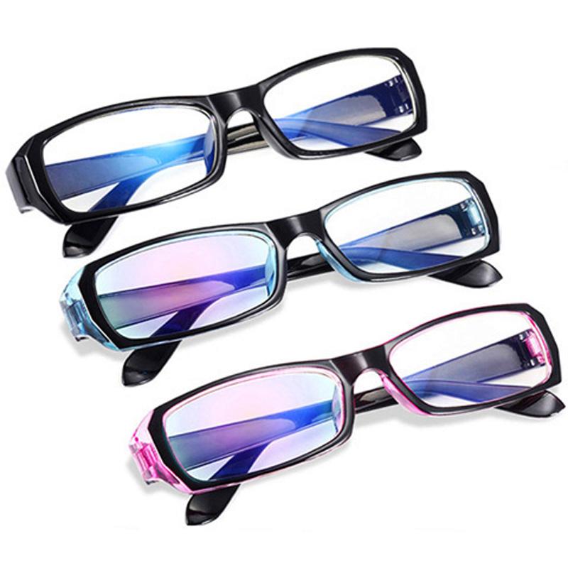 Anti radiation glasses womens anti blue light online games computer glasses mens fashion flat glasses anti fatigue goggles