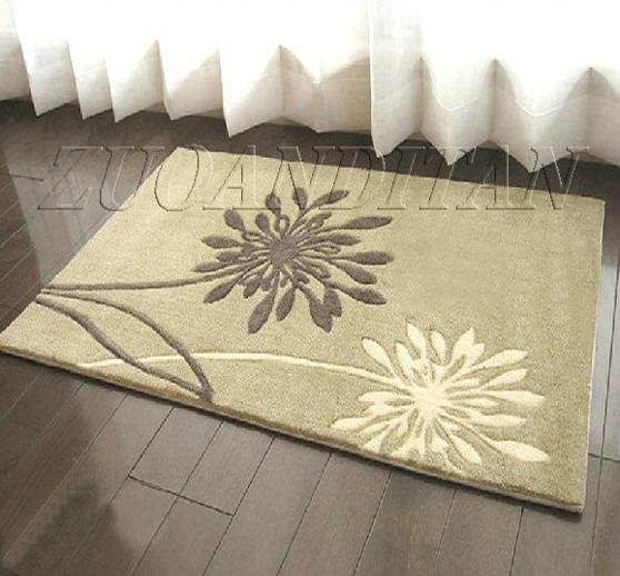 tappeti soggiorno ikea per definire gli ambienti per dare un ...