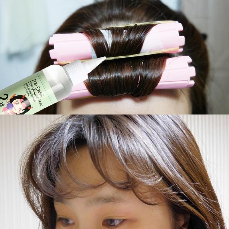 Краска для волос Артикул 586931045507