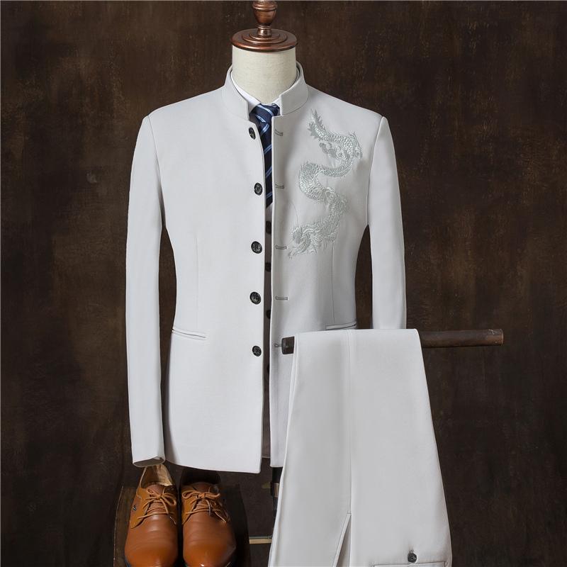 Национальная китайская одежда Артикул 563928114485