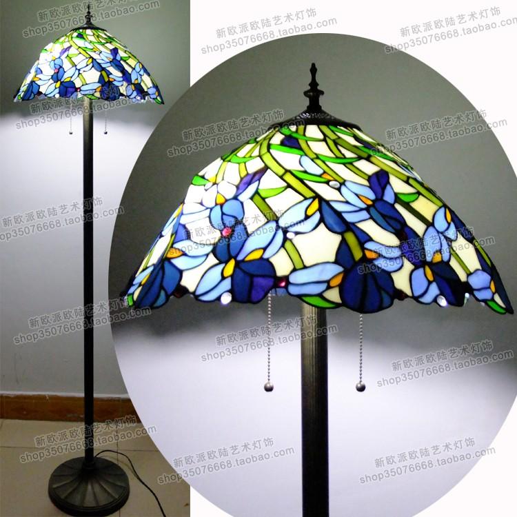 Декоративные лампы / Аксессуары Артикул 8593187220