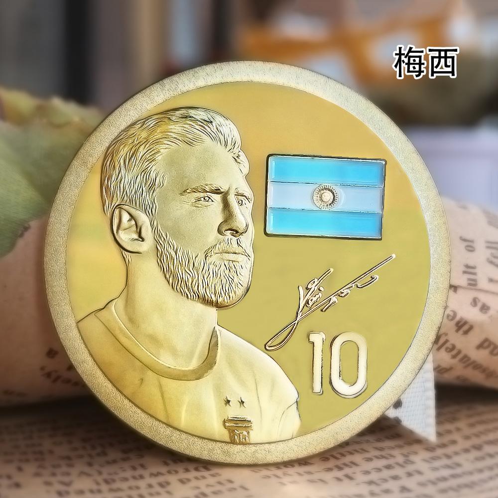 Монеты из недрагоценных металлов Артикул 600160155652