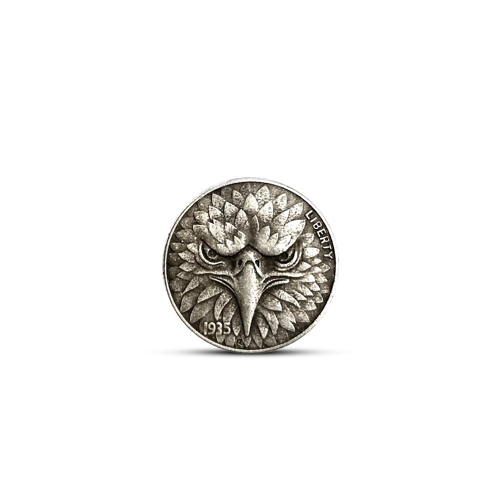 Иностранные монеты Артикул 601654557693