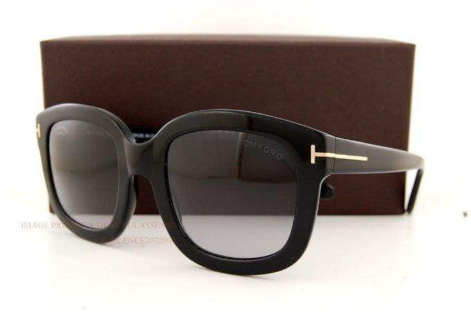 92a2ec789a Central US buy Tom Ford Tom Ford TF 279 Christophe female Sunglasses 53.  Loading zoom