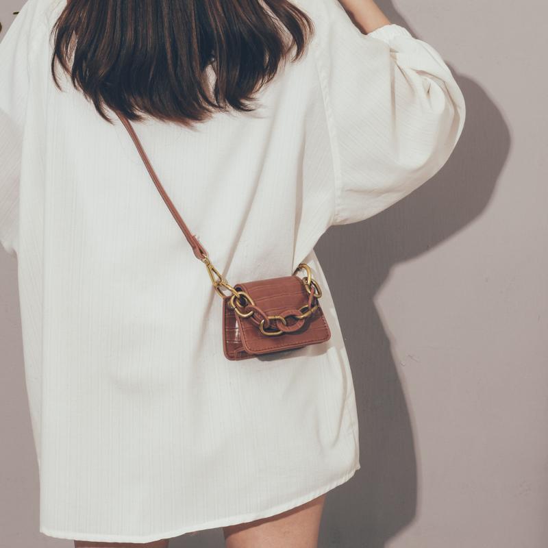 Женские сумочки Артикул 600020035559