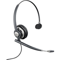 Plantronics Huibin Special Force hw291n HW710 Call center headset customer service phone headset customization