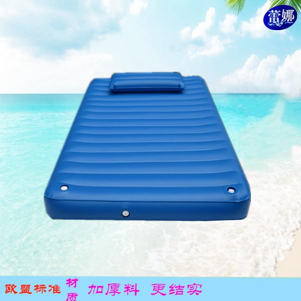 Бутон иеорглиф ля женских имён сгущаться массаж водяная кровать один двойной водяная кровать термостатический водяная кровать вода воздушная кровать подушка восторг кровать