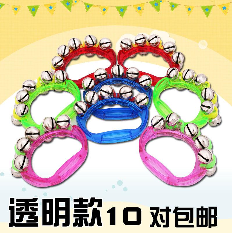 Барабаны для детей Артикул 558903652751