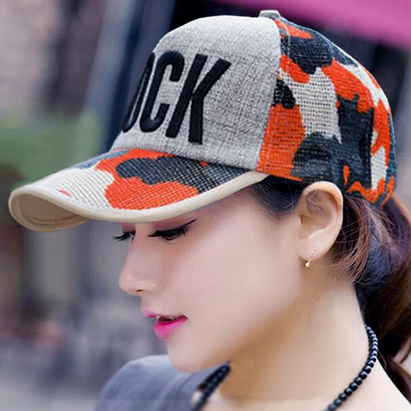 韩版潮女夏天遮阳太阳帽鸭舌帽子(用4元券)
