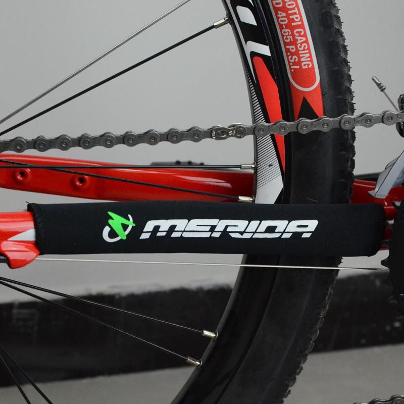 Гора велосипед защищать цепь паста противо износ неубирающиеся рамка защитный кожух шоссе автомобиль цепь защита паста водонепроницаемый