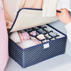 大学生住宿舍神器好物女生用品床头收纳盒住校女寝室上铺床上整理