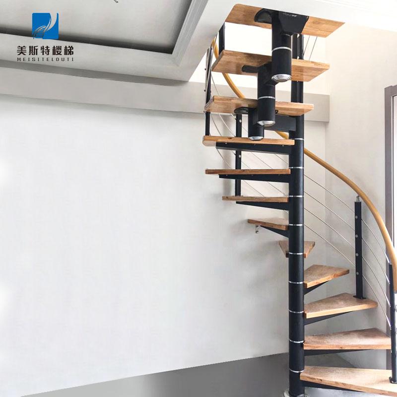 Выдвижные лестницы Артикул 16547683680